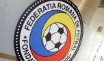 Câți bani va încasa FRF pentru participarea naționalei României în Liga Na…