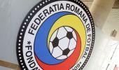 Câți bani va încasa FRF pentru participarea naționalei României în Liga Națiunilor