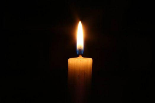 Alexandra Rouă a murit! Fosta handbalistă de la Oltchim și HCM Baia Mare avea numai 32 de ani