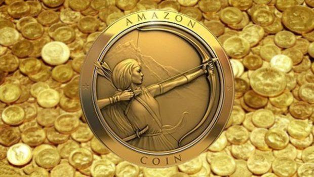 Un sondaj arată că oamenii doresc o cripto monedă Amazon. Și Starbucks se gândește la o aplicație Blockchain