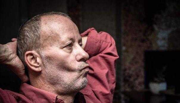 Dezvăluiri cutremurătoare ale fostei soții a lui Andrei Gheorghe: Uneori a vorbit prea mult