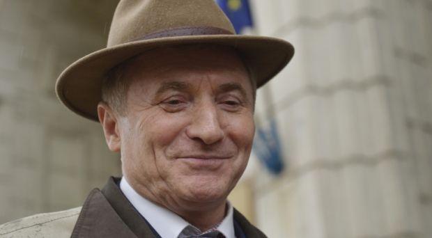 Augustin Lazăr se pensionează și va avea o pensie uriașă! Iohannis a semnat decretul de eliberare din funcție