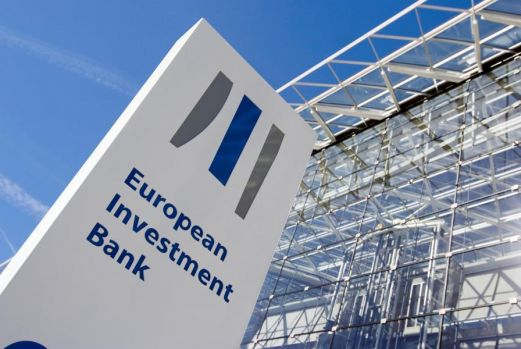 Ramona Mănescu solicită Băncii Europene de Investiții să sprijine IMM-urile