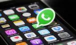 Unul dintre co-fondatorii WhatsApp lansează un atac devastator la adresa Facebo…