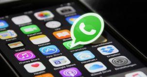 brian acton, fondator whatsapp, renuntare facebook, indemn, scandal facebook