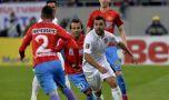 CFR Cluj – FCSB 1-0 (1-1) / Remiză încinsă în Gruia și roș-albaștri…
