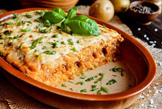 Cum se gătește varza a la Cluj! O rețetă delicioasă la îndemâna oricui