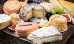 Cum se taie brânzeturile în mod corect. Nu este așa de simplu cum pare la pri…
