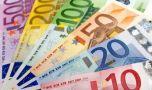 Curs valutar: Euro face un pas înapoi