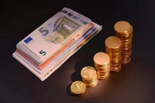 Curs valutar: Leul face un pas important în fața principalelor valute