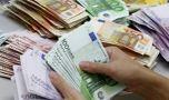 Curs valutar: Leul termină săptămâna cu bine în fața monedei euro
