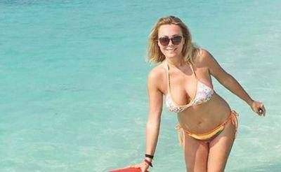 dana-savuica-in-maldive