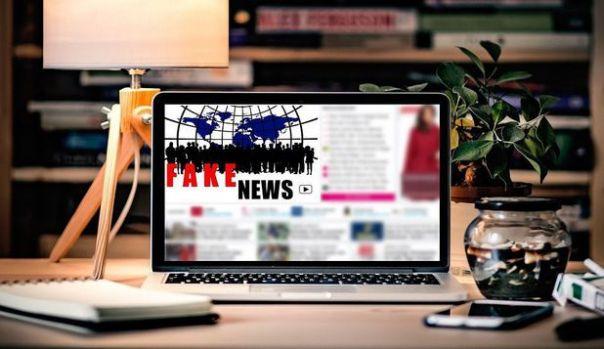 De ce fake news-urile se răspândesc mai repede decât cele adevărate