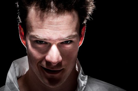 De ce psihopații nu reușesc, în majoritatea cazurilor, să înțeleagă sentimentele celor din jur