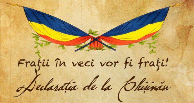 Ședință istorică a Tineretului Național Liberal la Chișinău