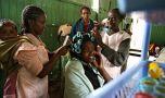 Cum își pierd fetele virginitatea în Malawi. Ritual de împerechere bizar