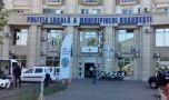 DNA face verificări la Poliția Locală București! Gabriela Firea a găsit vin…