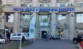 DNA face verificări la Poliția Locală București! Gabriela Firea a găsit vinovatul