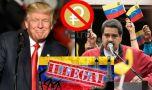 Donald Trump a interzis cetățenilor americani să cumpere crypto moneda Petro