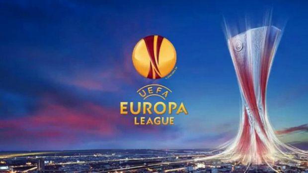 Europa League / Optimi – retur: Rezultatele și marcatorii partidelor de joi seară