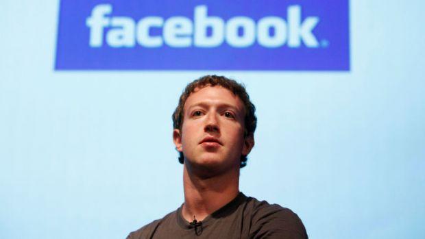 Facebook se află într-un declin uriaș! Actiunile companiei au scăzut cu câteva procente