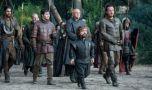 Game of Thrones: Mai multe personaje vor fi ucise în ultimul episod al serialul…
