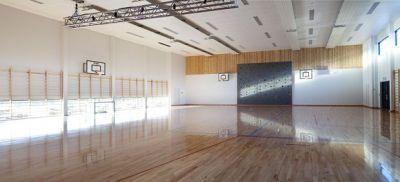 halden-norway-gym_1955712i