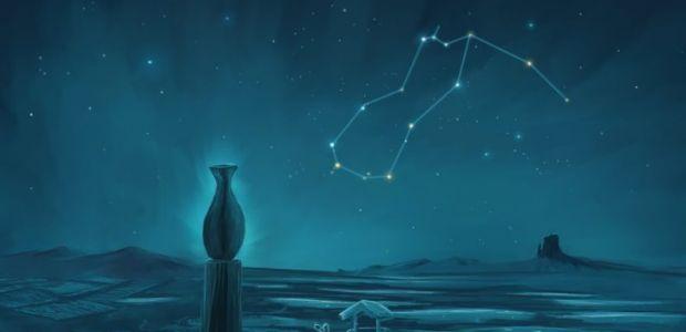 Horoscop 16 martie 2018. O zodie își schimbă filozofia de viață, alta renunță la colaborările nerentabile