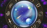 Horoscop 18 martie 2018. Ceva probleme de sănătate și multe treburi gospodăr…