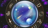 Horoscop 18 martie 2018. Ceva probleme de sănătate și multe treburi gospodărești