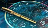 Horoscop 19 martie 2018. Stabilește o strategie corectă, nu lua în seamă criticile și evită un anturaj greșit