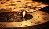Horoscop 20 martie 2018. Niște facturi trebuie achitate, agitație maximă la serviciu și o sumă de bani