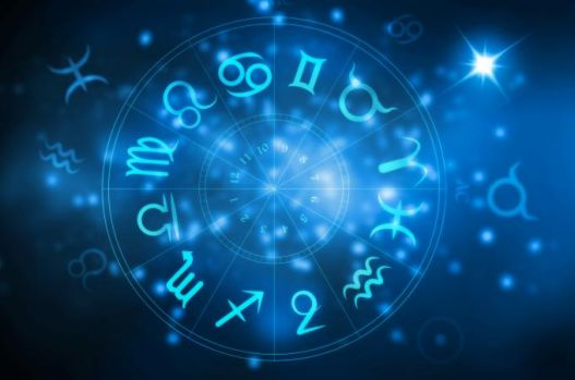 Horoscop 21 martie 2018. O zodie va primi bani sau cadouri, iar o alta niște informații prețioase