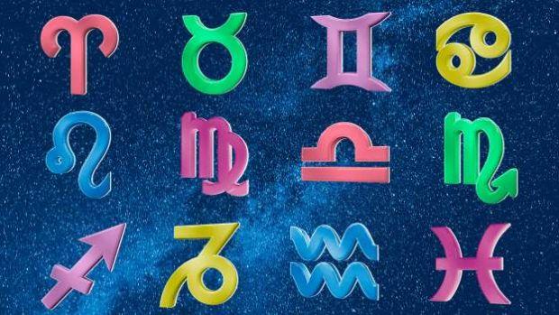 Horoscop 31 martie 2018. Fecioarele sunt creative, săgetătorii glumeți și peștii cam ironici