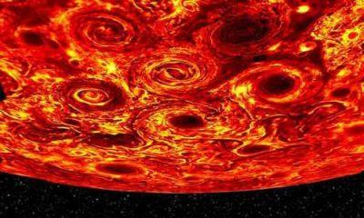interior-planeta-jupiter