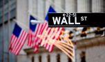 """O firmă """"secretoasă"""" de pe Wall Street include Bitcoin în activel…"""