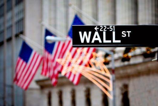 """O firmă """"secretoasă"""" de pe Wall Street include Bitcoin în activele tranzacționate"""