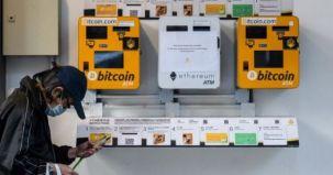 crypto monede, japonia, atacuri cibernetice, raport oficial, hackeri,