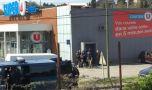 Franța: Luare de ostatici într-un supermarket, revendicată de Statul Islamic!…