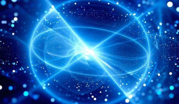 Savanţii vor încerca să transforme lumina în materie. Ecuaţia lui Einstein, E=mc^2, va fi testată în laborator