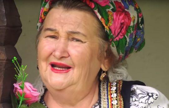 Maria Tudor a murit! Îndrăgita solistă de muzică populară a fost găsită de soțul său