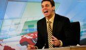 Mircea Badea și Antena 3 sunt buni de plată! Sentința este definitivă