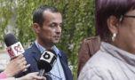 DNA va cere arestarea lui Mircea Negulescu și Lucian Onea. Prima reacţie a lui…