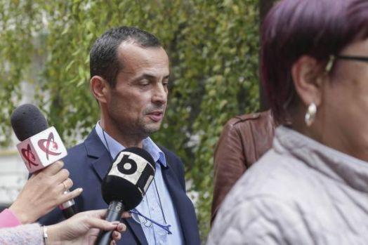 DNA va cere arestarea lui Mircea Negulescu și Lucian Onea. Prima reacţie a lui Negulescu