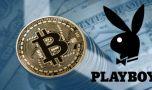 Playboy va accepta plățile cu crypto monede, dar și propriul token, VIT