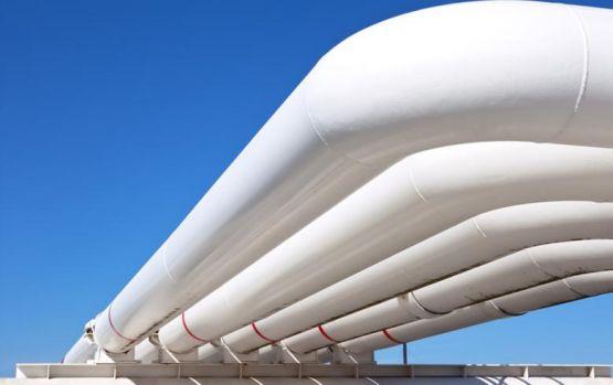 Transgaz transformă România în nod al pieței de gaze din regiune