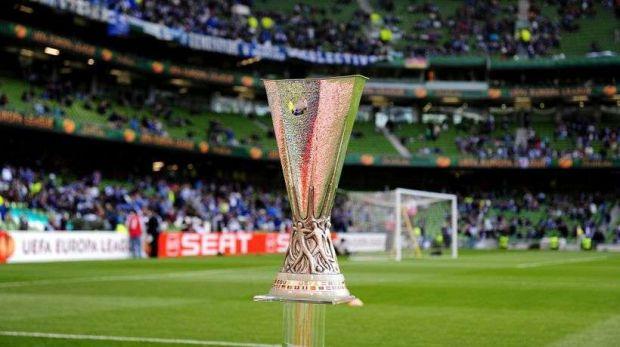Europa League / Optimi de finală – tur: Rezultatele și marcatorii din partidele de joi seară