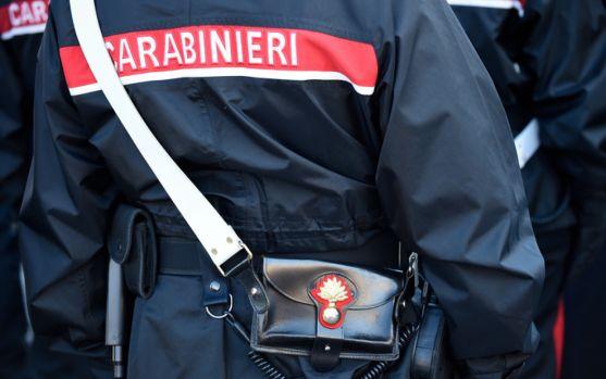 Italia: Motivul rușinos pentru care un român a primit o amendă uriașă