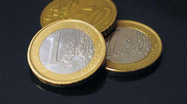 România nu este pregătită să treacă la moneda euro! Când am putea face acest pas