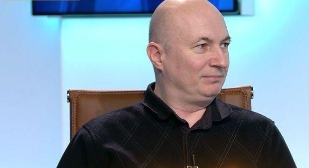 Codrin Ștefănescu a lansat un atac devastator la adresa lui Dragnea! Replica liderului PSD